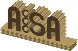 ACCCSA logo