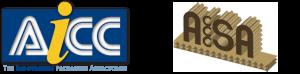 aicc-acccs-logos