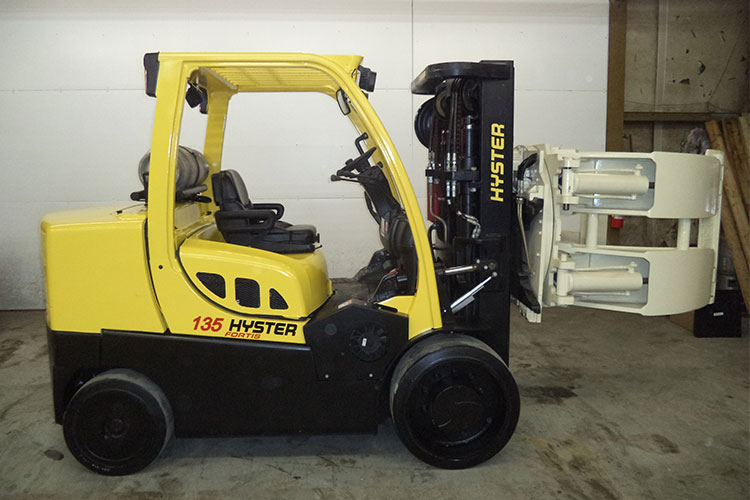hyster s135ft alpine corrugated machinery hyster 65 manual hyster 60 forklift manual