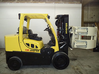 hyster-featured